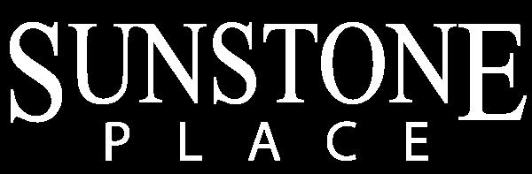 Sunstone Place Logo