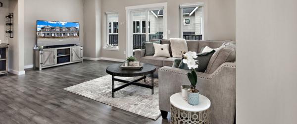 Nst Living Room